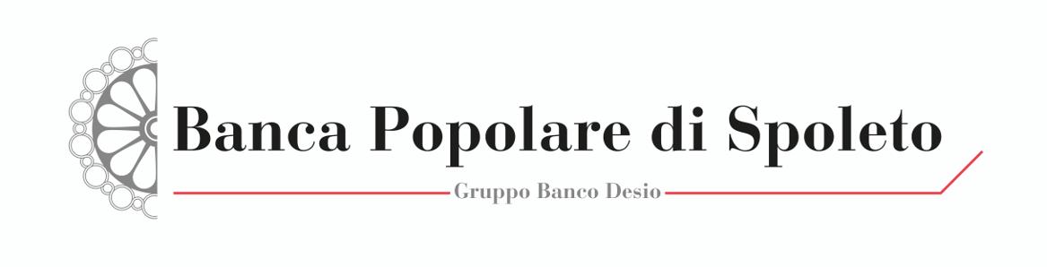 BPS_logo_orizzonatale