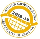 certificato-di-qualit-settore-giovanile-fipav-2018-2019