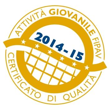 Certificato-qualità-2014