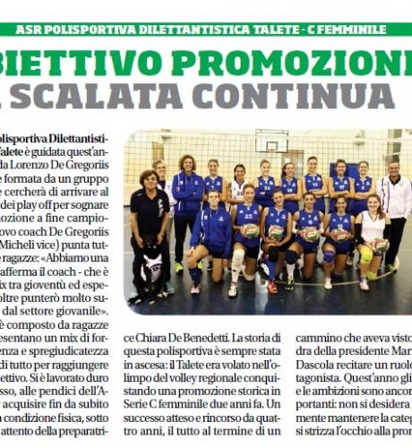 talete-corriere-dello-sport-13-10